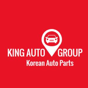 Platinum Weekly - NW Korean Parts - Motor Dealers/Motor Spares
