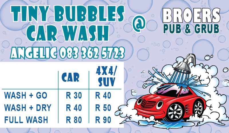 bubbles car platinum weekly tiny bubbles car wash other services