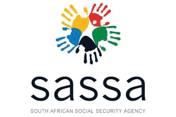 <p>APPLY FOR SASSA'S<br />