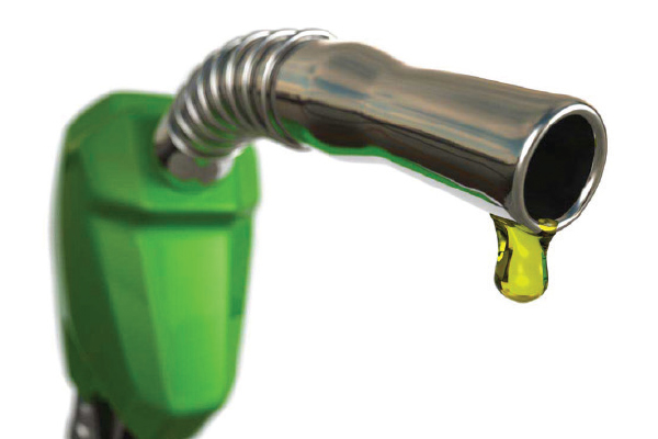 <p>Petrol price likely to rise by 55 cents or more</p>