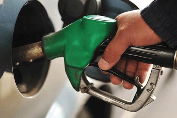<p>strong rand&nbsp;drives&nbsp;<br /> fuel prices&nbsp;down</p>