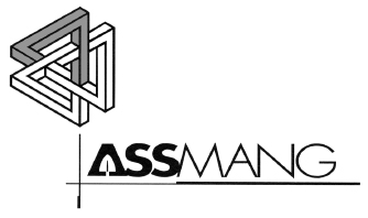 Assmang Manganese division - <p>SECTION MANAGER (D4 Paterson Grading)</p>