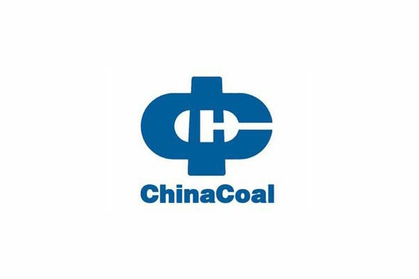 China Coal no: 5 Construction S.A - BOILERMAKER ASSISTANT