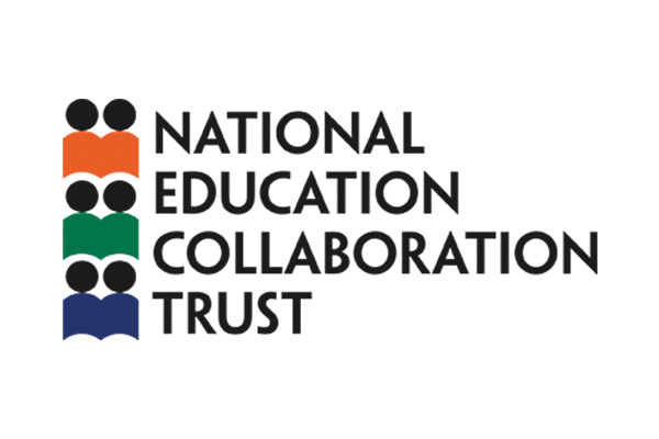 National Education Collaboration Trust - <p>Leadership and Management Coach</p>