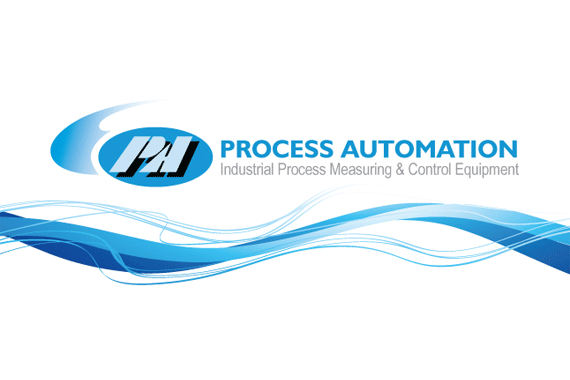 Process Automation - <p>Safety Coordinator</p>