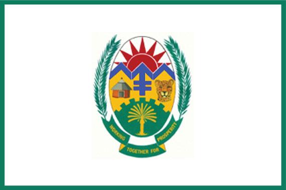 platinum weekly - thabazimbi local municipality