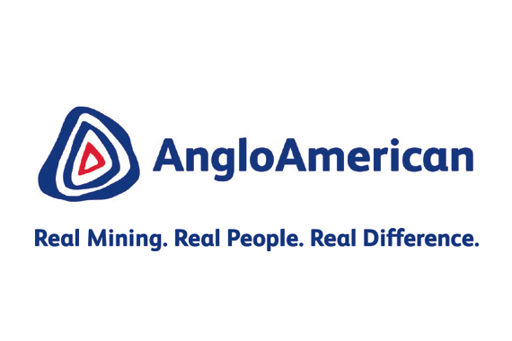Platinum Weekly - Anglo American Platinum - Communication Officer
