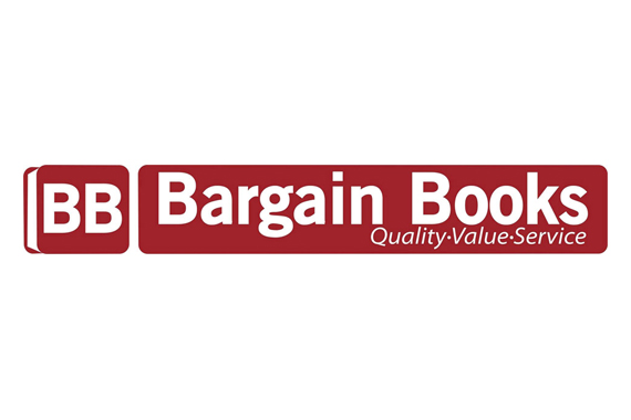 Bargain Books - Store Manager and Bookseller