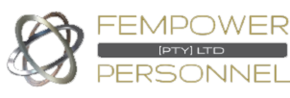 FEMPOWER - ENGINEERING MANAGER