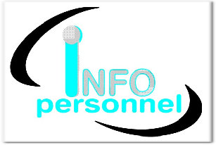 Info Personnel - <p>Corporate Lawyer</p>