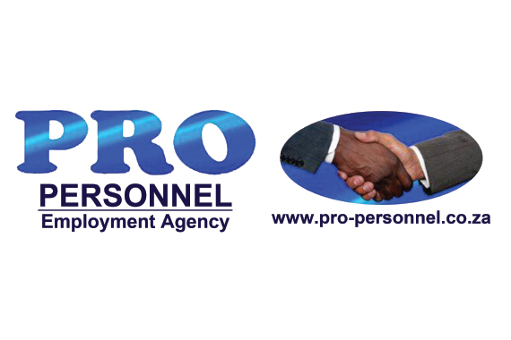 Pro Personnel Employment Agency - <p>Mason</p>