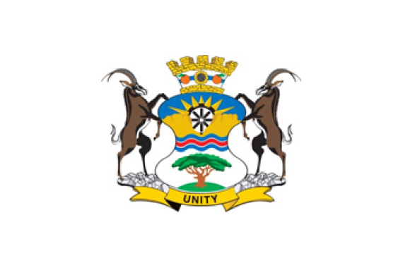 Rustenburg Local Municipality - <p>A. OFFICE OF THE SPEAKER</p>
